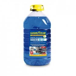 Liquido radiatore -22°C Blu...