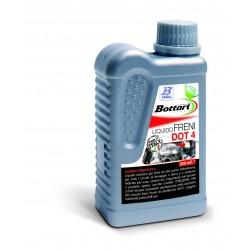Liquido freni DOT 4 250 ml